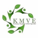 Közösség a Megújuló Vidékért Egyesület
