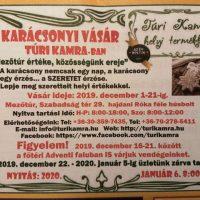 karacsonyi-vasar-01