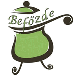 befozde-logo