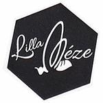 lilla-meze-hatszog