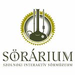 sorarium