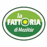la-fattoria-di-mezotur-logo