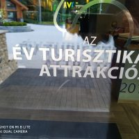 ev-boltja-dijatatado-02