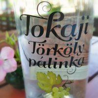 hungarikum-torkoly