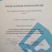 innovacios-dij-turi-kamra-02